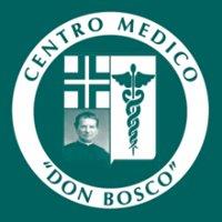 Centro Medico Don Bosco