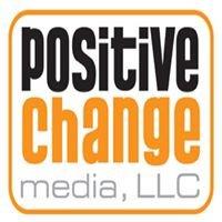Positive Change Magazine