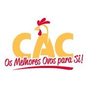 Ovos CAC