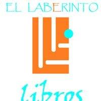 Libros El Laberinto