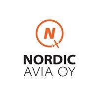 Nordic Avia Oy