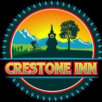Crestone Inn