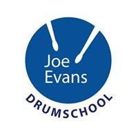 J.Evans Drum School
