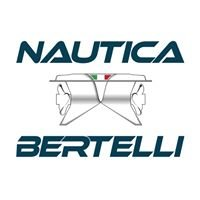 Nautica Bertelli