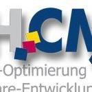 HCM CustomerManagement GmbH