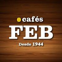FEB Cafés