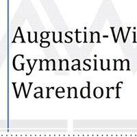 AWG Warendorf - Augustin Wibbelt Gymnasium WAF