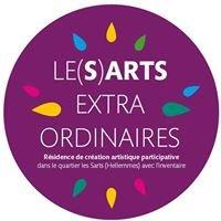 Les S'arts extraordinaires
