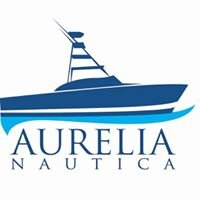 Aurelia Nautica