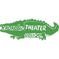 Krokodil Theater