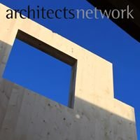 Architects Network Ltd