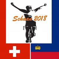 PROFFIX Swiss Bike Cup Schaan 2018