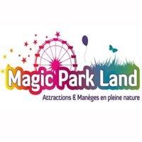 Magicparkland