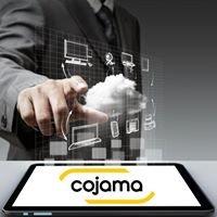 cojama Infosystems GmbH
