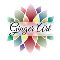 The Ginger Art