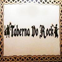 Bar Taberna do Rock