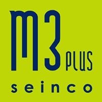 M3Plus Seinco