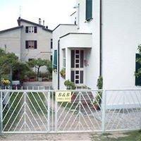 B&B Umbria House