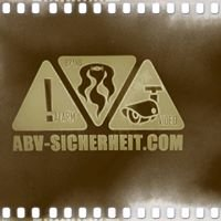 ABV Sicherheit & KBS Defense