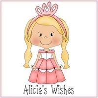 Alicia's Wishes