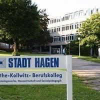 Käthe-Kollwitz Berufskolleg Hagen