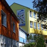 CJD Christophorusschule Elze