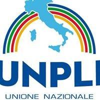 U.N.P.L.I.