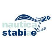 Nautica Stabiae