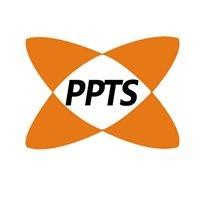 PPTS India Pvt.Ltd