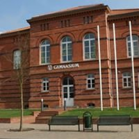Gymnasium Beetzendorf