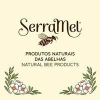 Serramel