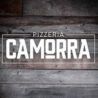 PizzeriaCamorra Myślenice