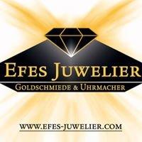 Juwelier EFES Kuyumculuk Goldschmiede & Uhrmacher
