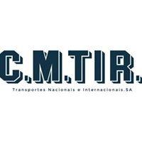 C.M.TIR