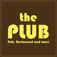 The PLUB