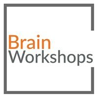 BrainWorkshops