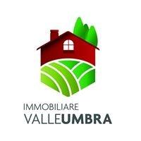 Immobiliare Valle Umbra Srl