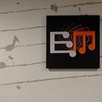 Effetto Musica - Centro di Educazione Musicale per l'Infanzia