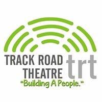 TRT's Playbox