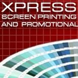 Xpress Screen Printing and Promotional