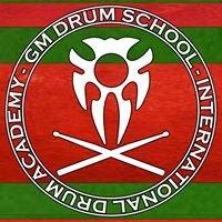 GM Drum School - International Head Quarter Torino Italy
