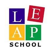 The LEAP School,  Language Enrichment Arts Program