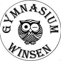 Gymnasium Winsen