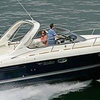 Nautica Pollini