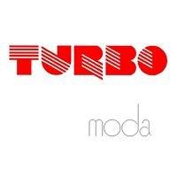 Turbo Moda