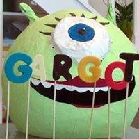 Gargot