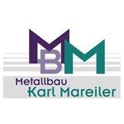Metallbau Mareiler