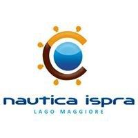 Nautica Ispra