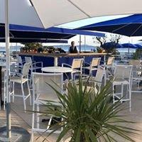 Restaurant l'Amiral Sainte Maxime