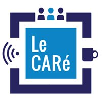 Le CARé St Leu coworking